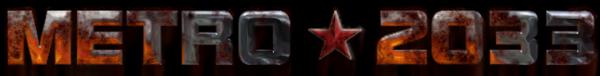 http://gig-torrent.ru/1imag/aa5997aaa0788b4aa7a7722676ba34ec.png