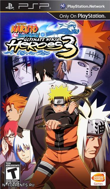 Index of /wp-content/gallery/naruto-shippuden-ultimate-ninja-storm-2