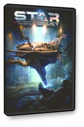 Star Conflict (2012/RePack) PC