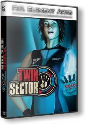 Twin Sector (2010) (RePack от R.G. Element Arts) PC