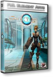 Sanctum: Collection (2011/v.1.4.16365) (RePack от R.G. Element Arts) PC