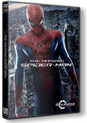 The Amazing Spider-Man (2012) (RePack �� R.G. ��������) PC