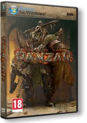 Panzar: Forged by Chaos (2012) PC