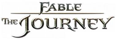 [XBOX360] Fable: The Journey (2012)