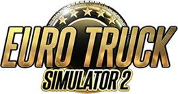 Euro Truck Simulator 2: Gold Bundle (2013) (RePack от =nemos=) PC