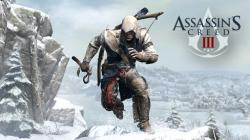 � Assassin's Creed 3 �������� ������������