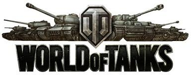 World of Tanks (Mods от Jove) (2010) PC