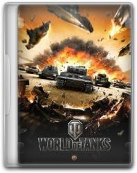 World of Tanks (2010/Mod/v.0.9.15) PC