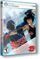 Mirror's Edge (2009) (RePack с R.G. Shift) PC