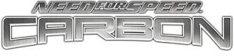 Need for Speed: Carbon - Collector's Edition + Bonus DVD (2006) (RePack через Zlofenix) PC