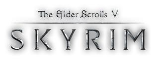 The Elder Scrolls V: Skyrim - Legendary Edition [MegaMod's Edition Pack] (2011) (RePack oт Аронд) PC