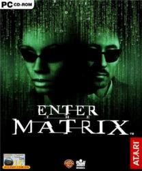 Enter the Matrix (2003) (Repack от R.G. REVOLUTiON) PC