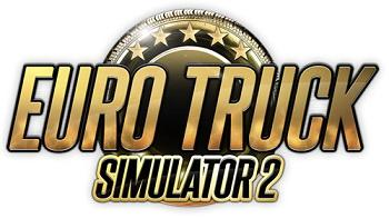 Euro Truck Simulator 2 (2012) (Steam-Rip от =nemos=) PC
