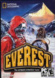 Everest (2004) (RePack от R.G WinRepack) PC