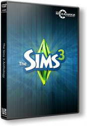 The Sims 3: Complete Edition (2009-2013) (RePack от R.G. Механики) РС