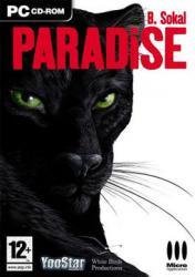 Paradise (2006/v.1.3) (RePack от R.G.WinRepack) PC