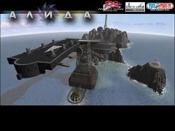 Alida (2004) (Repack от R.G.WinRepack) PC