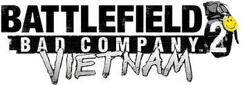 Battlefield: Bad Company 2 - Расширенное издание (2010) (RePack от ProZorg) PC