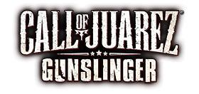 Call of Juarez: Gunslinger (2013) (RePack от R.G. Механики) PC