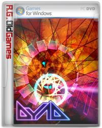 Dyad (2013/v.1.0) (RePack от R.G.OldGames) PC