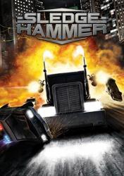 Sledgehammer (2008) (RePack от R.G WinRepack) PC