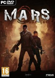Mars: War Logs (2013) (RePack от R.G. UPG) PC