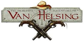 The Incredible Adventures of Van Helsing (2013) (SteamRip от Let'sРlay) PC