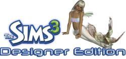 The Sims 3: Designer Edition (2009-2013) (Выборочная установка) PC