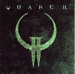 Quake II Expansion (1997-1998/RePack) PC