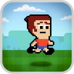 [iPhone] Mikey Shorts (2013)