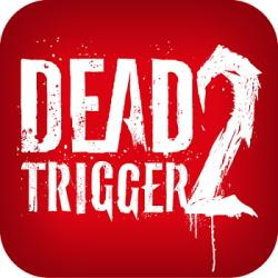 [iPhone] Dead Trigger 2 (2013)