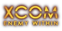 [PS3] XCOM: Enemy Within [Cobra ODE / E3 ODE PRO / 3Key] (2013)