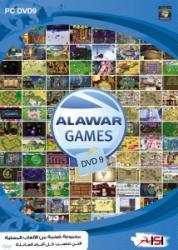 Сборник - Лучшие игры с Alawar из-за 0013 бадняк (2013) PC