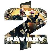 PayDay 2: Game of the Year Edition (2013/RePack) PC