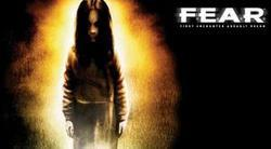 [PS3] F.E.A.R. - First Encounter Assault Recon [Cobra ODE / E3 ODE PRO / 3Key] (2007)