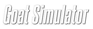 Goat Simulator (2014) (RePack от R.G. Механики) PC