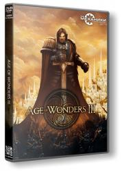 Age of Wonders 3: Deluxe Edition (2014) (RePack от R.G. Механики) PC