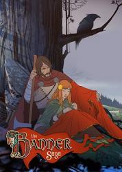 The Banner Saga (2014) (RePack через R.G. Catalyst) PC