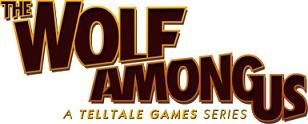 The Wolf Among Us: Episode 1 - 5 (2013) (RePack от SEYTER) PC