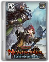 Neverwinter Online (2014) PC