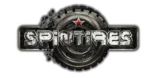 Spintires (2014) (RePack через R.G. Механики) PC