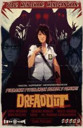 DreadOut (2014) (RePack от R.G. UPG) PC