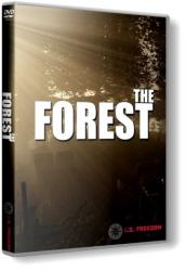 The Forest (2014) (RePack от R.G. Freedom) PC