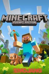 [Android] Minecraft (2011)
