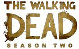 The Walking Dead: The Game. Season 2: Episode 1 - 5 (2014) (RePack от R.G.Freedom) PC