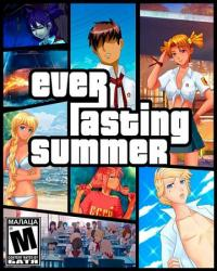 Everlasting Summer (2013) (RePack от R.G. UPG) PC
