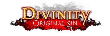 Divinity: Original Sin - Digital Collectors Edition (2014) (RePack от R.G. Механики) PC  скачать бесплатно