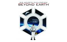 � ������ �������� ��������� �� ���� Civilization: Beyond Eart