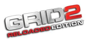 GRID 2 RELOADED Edition (2014) (RePack от R.G. Games) PC