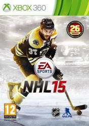 [XBOX360] NHL 05 (2014/FreeBoot)